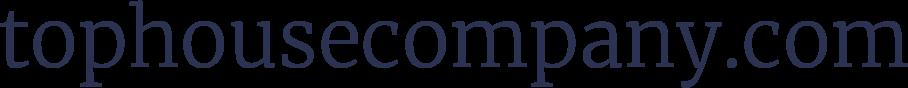 tophousecompany.com